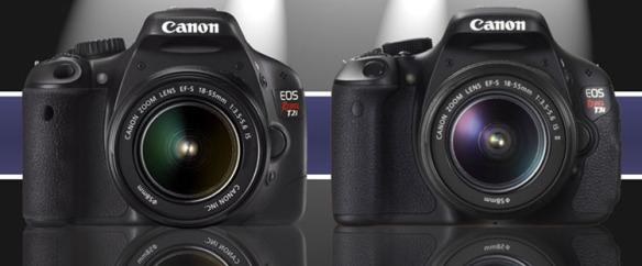 canon t2i vs t3i pic